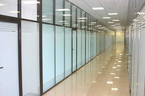 Аренда офиса премиум класса от 17 кв. м. - Фото 3