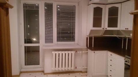 Двусторонняя квартира с техникой и мебелью в подарок - Фото 5