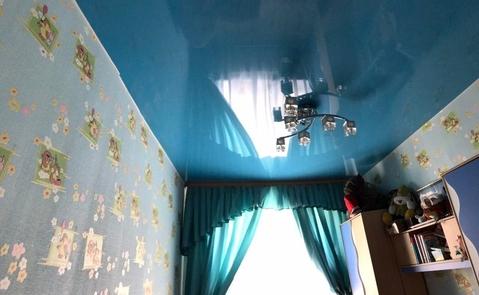 Продажа квартиры, Благовещенск, Ул. Первомайская - Фото 4