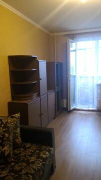 Квартира в аренду на длительный срок. - Фото 5