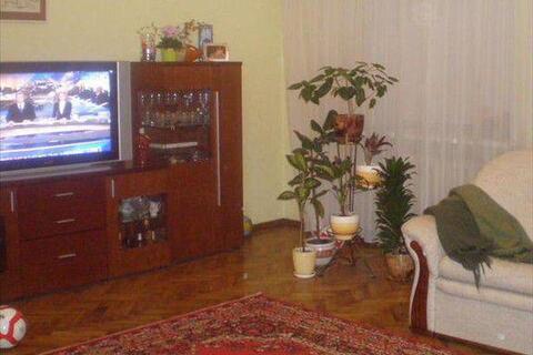 12 745 440 руб., Продажа квартиры, Купить квартиру Рига, Латвия по недорогой цене, ID объекта - 313136814 - Фото 1