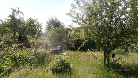 Дача в Сергиевом Посаде рядом озеро - Фото 4
