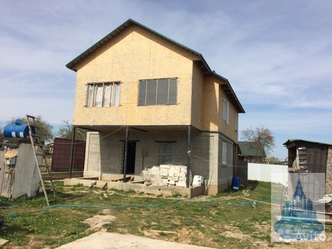 Предлагается к продаже дом в д. Венюково - Фото 1
