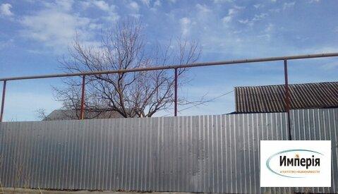 Дом в п. Зональный - Фото 3