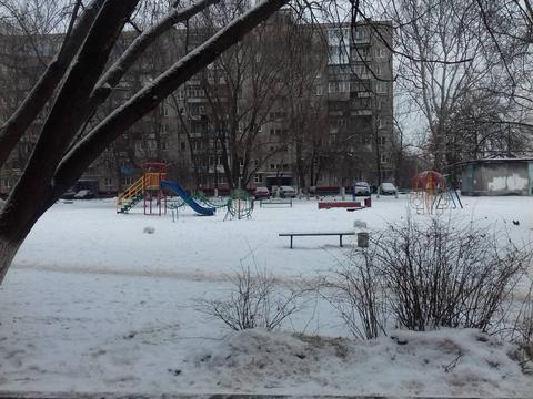 Продажа квартиры, Нижний Новгород, Ул. Переходникова - Фото 5