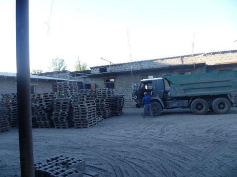 Продажа производственного помещения, Новочеркасск, Ул. Донская - Фото 5