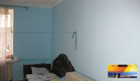 Трехкомнатная квартира в Сталинском доме в Отличном месте! - Фото 5