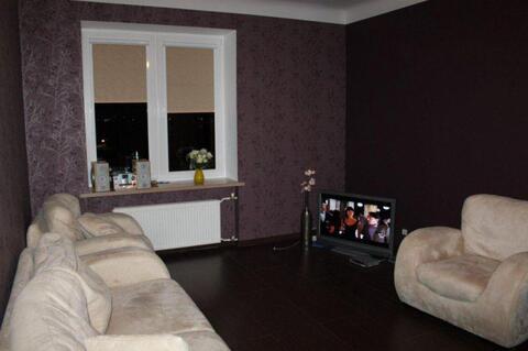 145 000 €, Продажа квартиры, Купить квартиру Рига, Латвия по недорогой цене, ID объекта - 313137143 - Фото 1