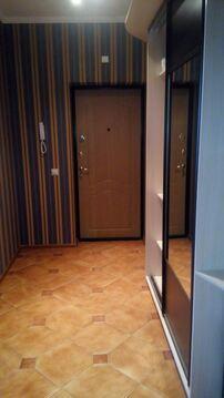 Сдается 2-х комнатная квартира г. Обнинск пр. Ленина 209 - Фото 3
