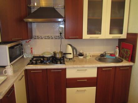Продаю 1 комнатную квартиру сжм ул. Стартовая- Королева - Фото 3