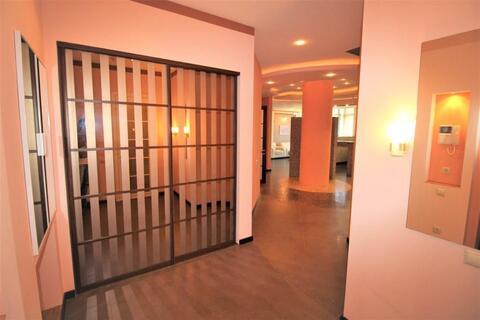 Продам 2-е апартаменты в Алуште, по ул. Парковая 5. - Фото 3