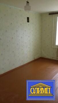 Продам 2 к.кв. бр по ул. Ленинградская - Фото 4