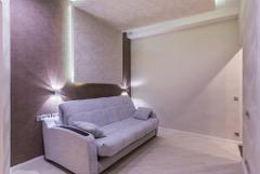 Продается элитная 5-ти комнатная квартира - Фото 5