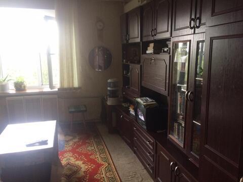 Климовск ул. Заводская дом 14. Продается великолепная 1 комнатная квар - Фото 4