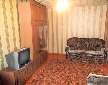 Сдается 2 комнатная квартира. Центр, Чапаева,15 - Фото 2