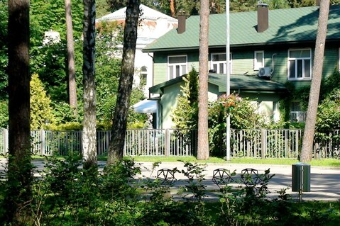 Объявление №1560452: Аренда апартаментов. Латвия
