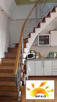 5ком.Квартира в Яле (Васильевка) с придомовой территорией - Фото 2