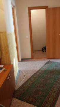 Аренда квартиры, Уфа, Ул. Габдуллы Амантая - Фото 2