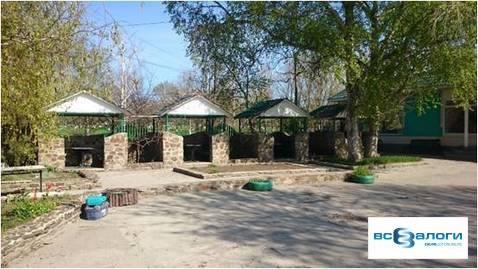 Продажа готового бизнеса, Матвеев Курган, Матвеево-Курганский район, . - Фото 5