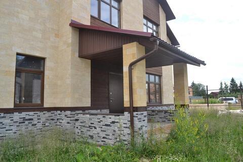 Дом 250 кв.м в Черничных полях по сниженной цене - Фото 5