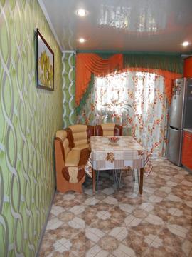 Продажа квартиры, Брянск, Ул. Брянского Фронта - Фото 3