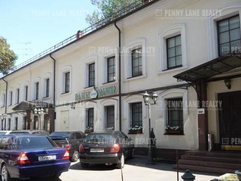 Продается офис в 8 мин. пешком от м. Арбатская - Фото 2