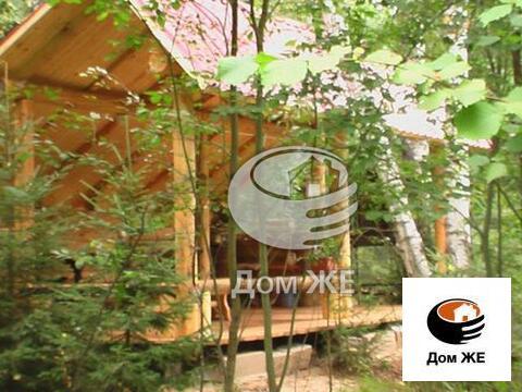 Продам коттедж коттедж, Симферопольское шоссе, 40 км. от МКАД, Кленово - Фото 5