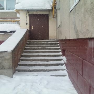 Нежилое помещение 52,5 кв.м, по ул. Генерала Горбатого,3/2 - Фото 5