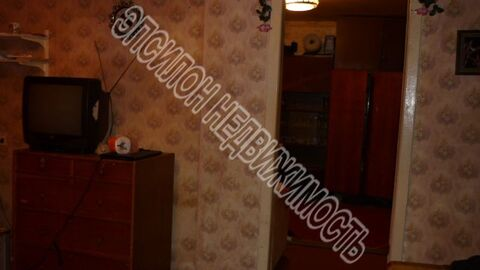 Продается 2-к Квартира ул. Сумская - Фото 4