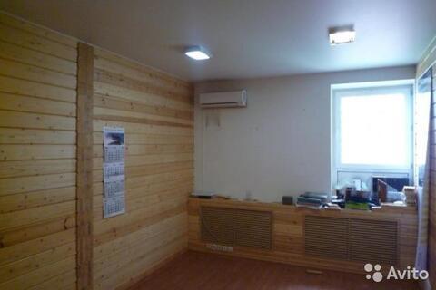 Продается офисно-складской комплекс Москва, ул. 1-я Стекольная - Фото 3