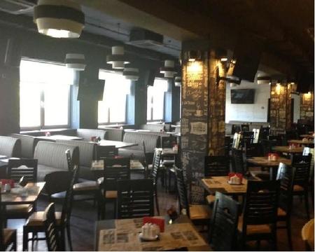 Действующий ресторан-арендный бизнес - Фото 3