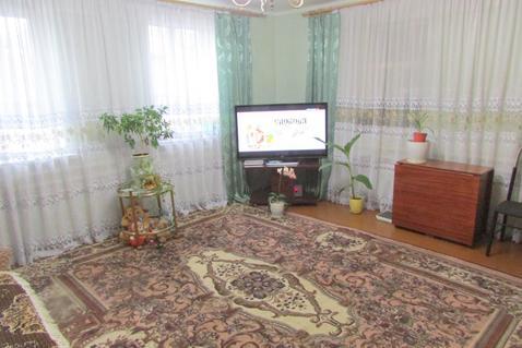 Дом 60 кв.м. на участке 1 сотка в Александровке 2500 т.р. - Фото 1
