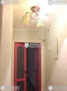 Продажа квартиры, Кемерово, Ул. Базовая - Фото 5