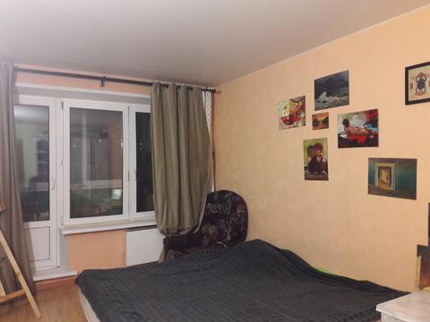 Идеальная двухкомнатная квартира! - Фото 1