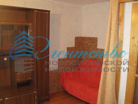 Продажа квартиры, Новосибирск, Ул. Столетова - Фото 4