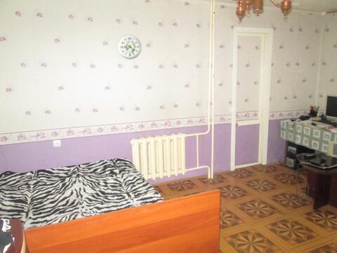 Квартира распашенка - Фото 5