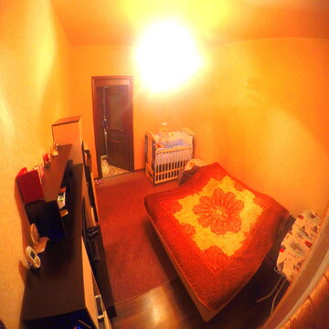 Продаётся 1-комнатная квартира: МО, г. Клин, ул. Чайковского, д. 60к2 - Фото 5