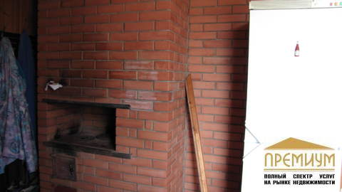 Продается дом 100 кв.м. в СНТ - Фото 5