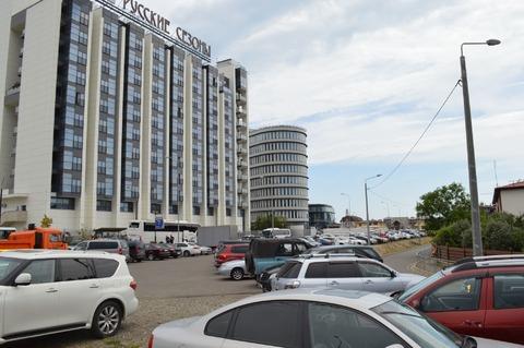 Недвижимость сочи коммерческая без посредников аренда офисов в санкт-петербурге от со