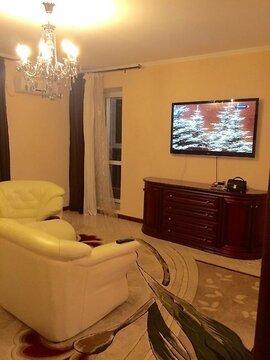 Продам двухкомнатную квартиру, ул. Шеронова, 8к2 - Фото 1
