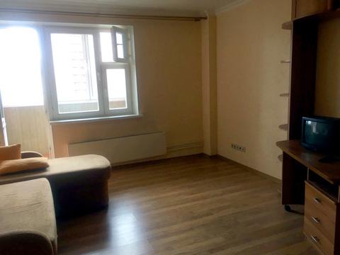 Квартира с ремонтом в Зеленограде - Фото 3
