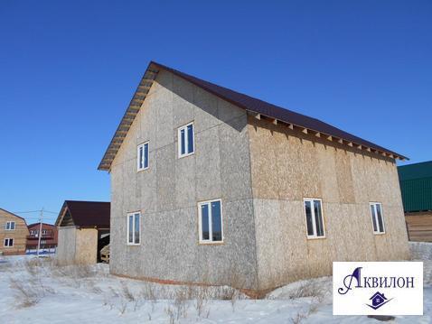 Продаю дом в Троицком - Фото 5