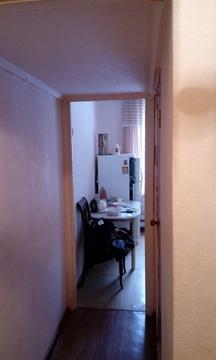 Квартира в аренду в Чертаново - Фото 4