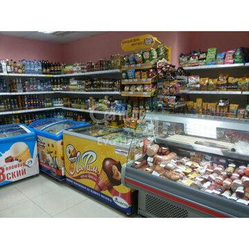 Продуктовый магазин Баумана 4 - Фото 4