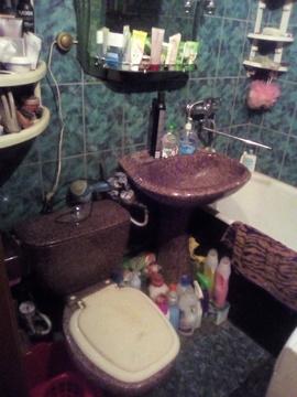 Квартира на Артамонова - Фото 2