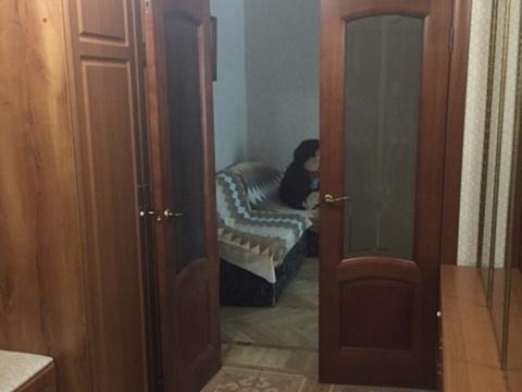 3-комн квартира в г. Пушкино - Фото 3