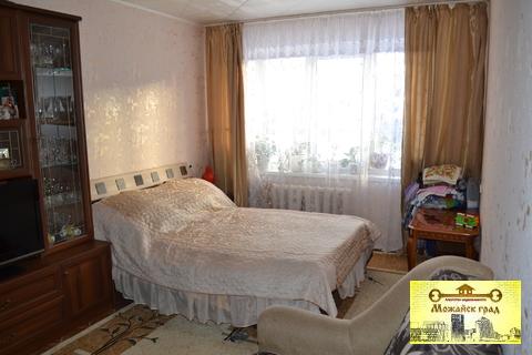 Пpoдаётся 1 комнатная квартира ул.Московская д.34 - Фото 3