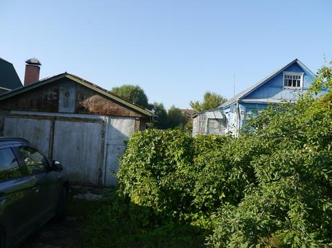 Продается дом от собственника. - Фото 1