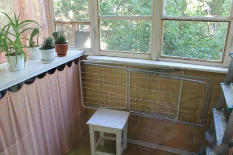 1-к квартира в Ялте на ул.Кирова - Фото 3