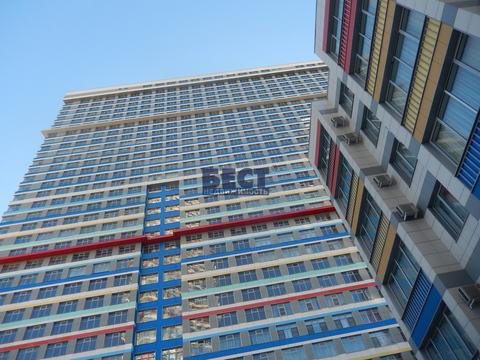 Четырехкомнатная Квартира Москва, проспект Мира, д.188б, корп.4, СВАО . - Фото 3